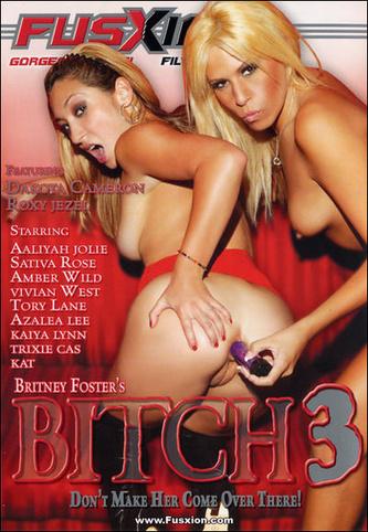 Bitch 3