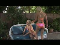 Cherry Lickers 2 Scene 3