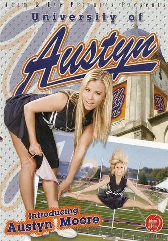University Of Austyn