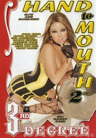 Free Cum in Mouth Movies & DVDs - PORNCOM