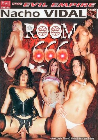 Room 666