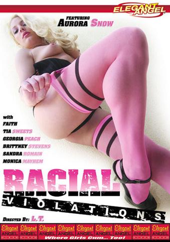 Racial Violations