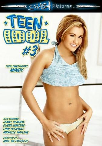 Teen Idol 3