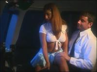 Air Erotica Scene 1