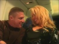 Air Erotica Scene 5