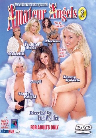 Amateur Angels 2