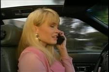 Barlow Affair Scene 2