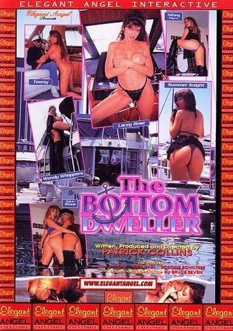 The Bottom Dweller