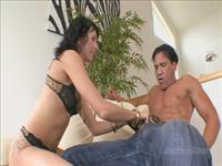 Cheating Wives Tales 10 Scene 2