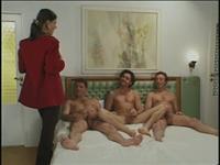 Debauchery Scene 2
