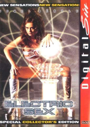 Electric Sex