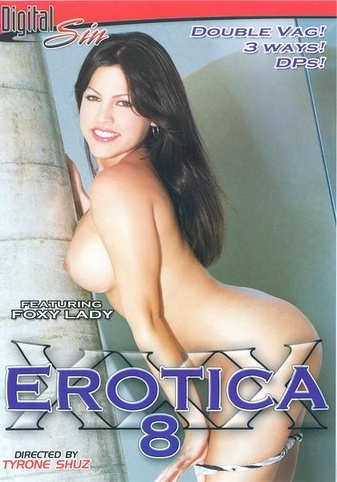 Erotica XXX 8