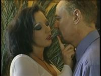 Euro Perversions Scene 5