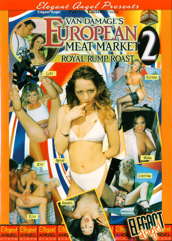 European Meat Market 2
