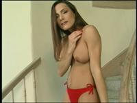 4 Finger Club Scene 4