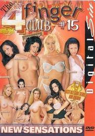 4 Finger Club 15