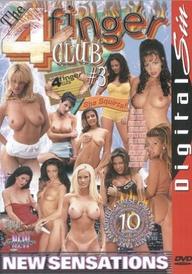 4 Finger Club 3