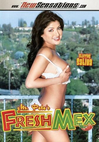 Fresh Mex