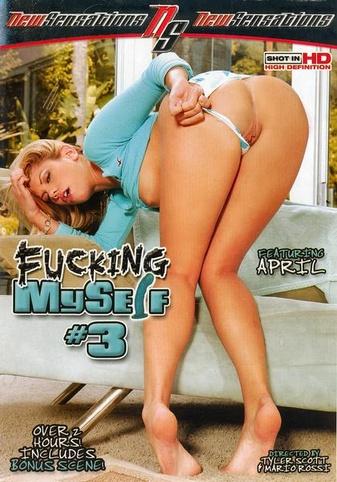 Fucking Myself 3