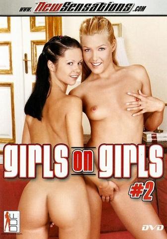 Girls On Girls 2