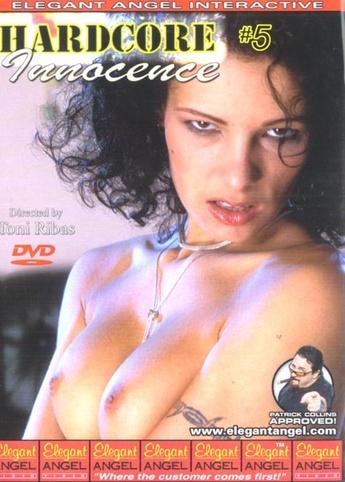 Hardcore Innocence 5