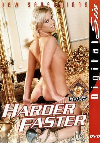 Harder Faster 2