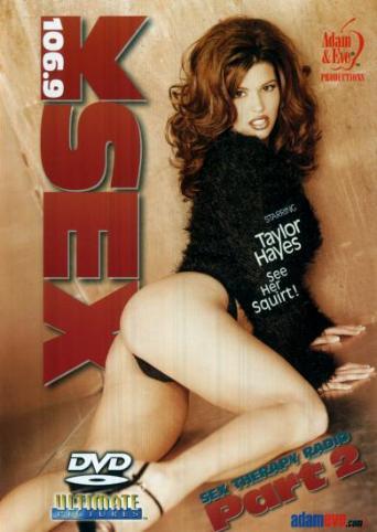 Ksex 2