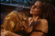 Liquid Lust 2 Scene 2