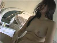 Naughty College School Girls 31 Scene 5