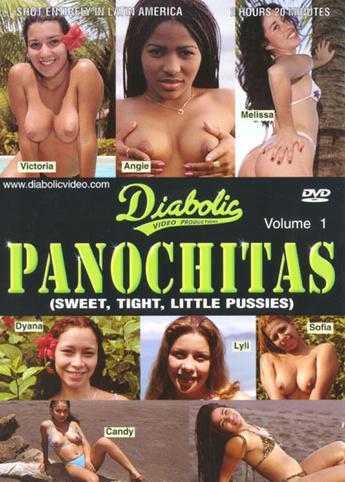 Panochitas