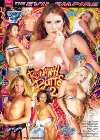 Runaway Butts 2