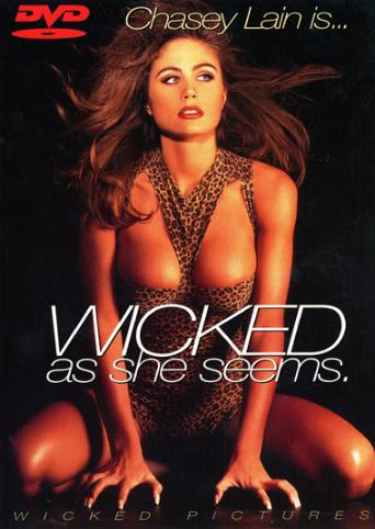 Cover to cover wicked fyretv