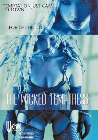 Wicked Temptress