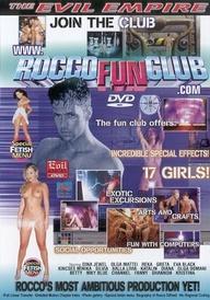 Www.Roccofunclub.Com