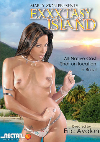Exxxtasy Island