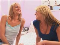 Her First Lesbian Sex 12 Scene 3