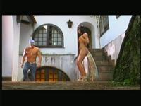 Lost On Paradise Island Scene 3