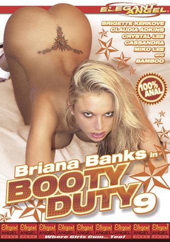 Booty Duty 9