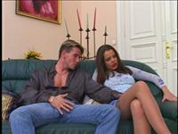 Christoph's Beautiful Girls 2 Scene 5