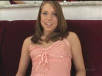 Cum Stained Casting Couch 3 Scene 4