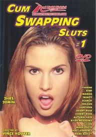 Cum Swapping Sluts