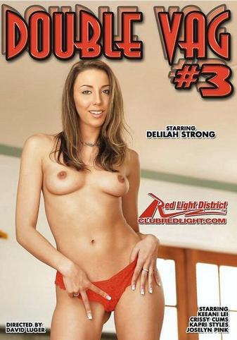 Double Vag 3