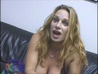 Lady Fellatio 2 Scene 12