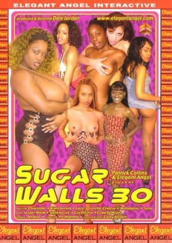Sugarwalls 30