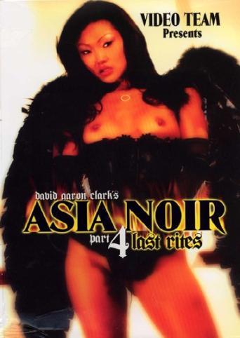 Asia Noir 4