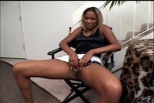 Black Carnal Coeds 10 Scene 4