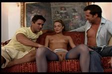 Canibales Sexuales 2 Scene 4