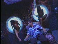 Erotic Visions Scene 3