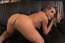 Fresh Young Asses Scene 3