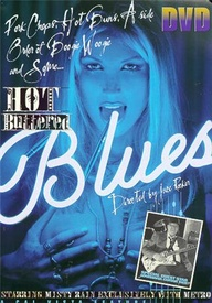 Hot Buttered Blues